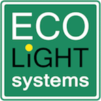 Eco Light Systems